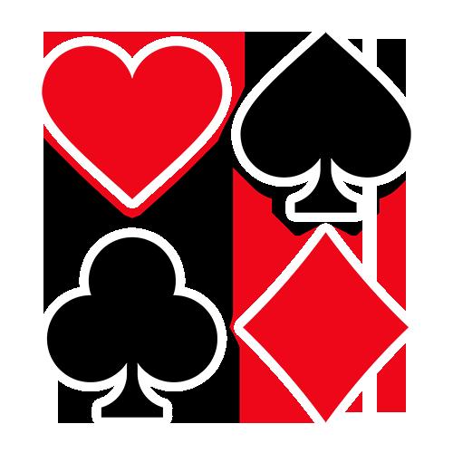princesas de casino